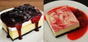 cake-04-1